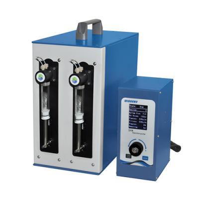 Vdose 계열 액체주사펌프