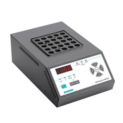 WIGGENS WD325 멀티기능 항온기(COD 분해기)
