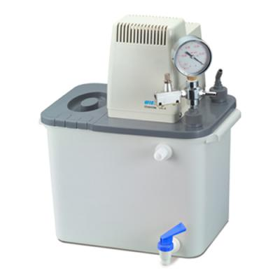 전기 아스피레이터 펌프