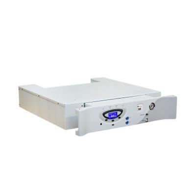 FID FLAT NM고순도 수소발생기(플랫 배드 전문가형)
