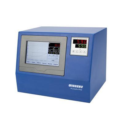WIGGENS PL524pre 프리미엄 프로세스 콘트롤형 스마트 온도 콘트롤러