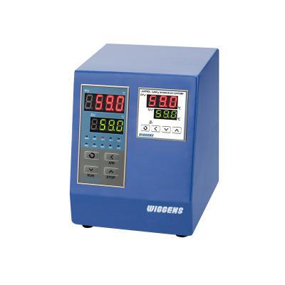 PL524 pro 디지털식 온도 콘트롤러