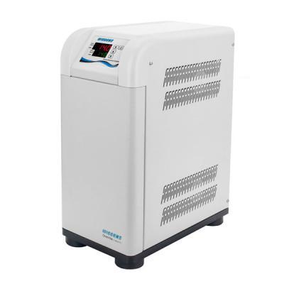 ChemVak C900EEF부식 방지 컨버터 진공 펌프 시스템