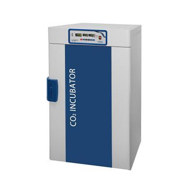 WIGGENS WCI-180N CO2 인큐베이터