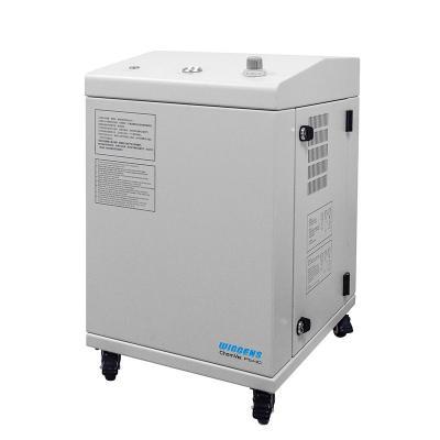 WIGGENS P640 압력펌프