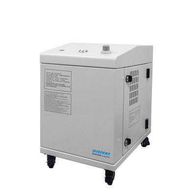 WIGGENS GH20L 압력펌프