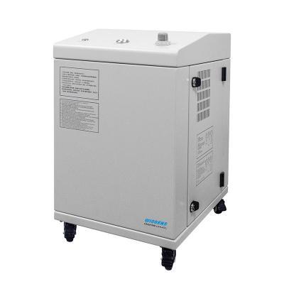 WIGGENS GH40L 압력펌프