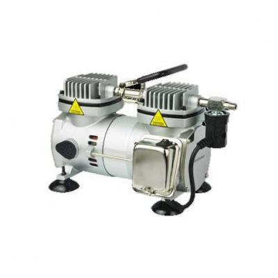 WIGGENS P420 압력펌프