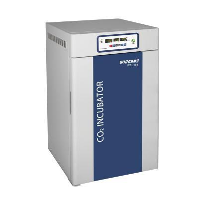 WIGGENS WCI-180 CO2 인큐베이터