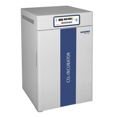WIGGENS WCI-260 CO2 인큐베이터