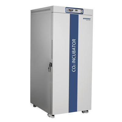 WIGGENS WCI-650 CO2 인큐베이터